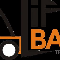 LiftBAY trade group