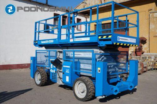 2005-Genie-5390-RT-na-PODNOSNIKI.PL_6-600x400