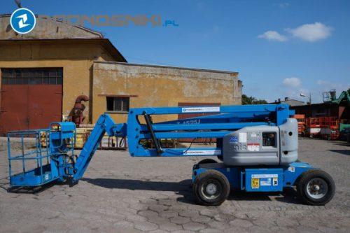2005-Genie-Z45-25-na-PODNOSNIKI.PL_7-600x400