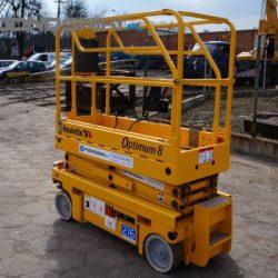 2005-Haulotte-Optimum-8-na-PODNOSNIKI.PL_4-1-600x400