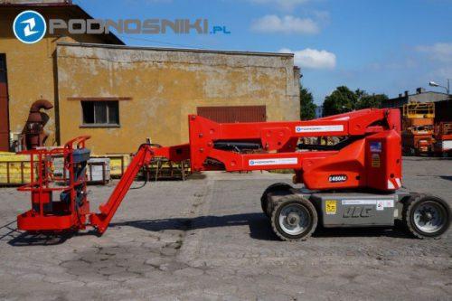 2005-JLG-E450AJ-na-PODNOSNIKI.PL_4-600x400