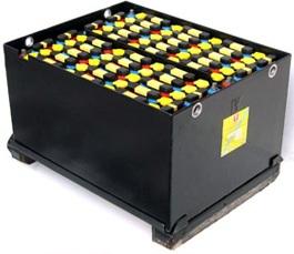 baterie-trakcyjne