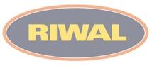 Riwal