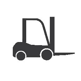 Marki wózków widłowych
