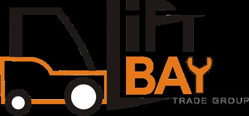 liftbay-trade-group